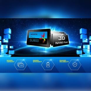 ADATA SSD 512GB