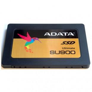 ای دیتا SSD