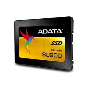 Adata 1TB SSD