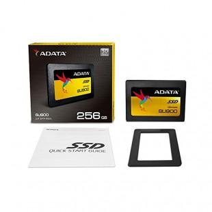 ADATA SSD 256GB