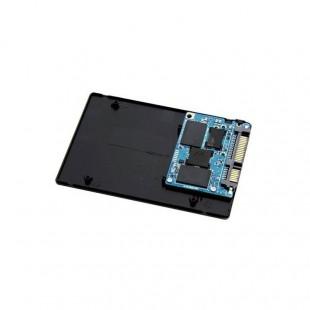 هارد اس اس دی سن دیسک مدل الترا ظرفیت ۲۴۰ گیگابایت