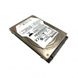 هارد TOSHIBA 320GB