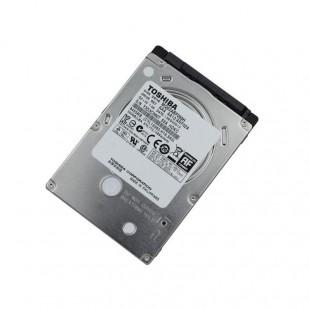 هارد TOSHIBA 500GB