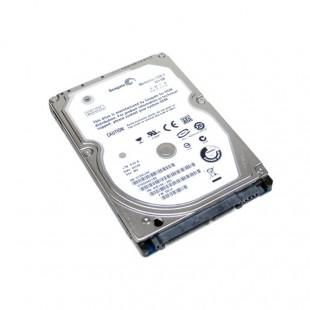 هارد لپ تاپ سیگیت ظرفیت ۳۲۰ گیگابایت