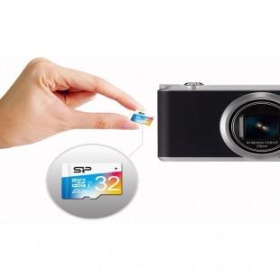 رم دوربین 32GB