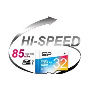 کارت SD 32GB