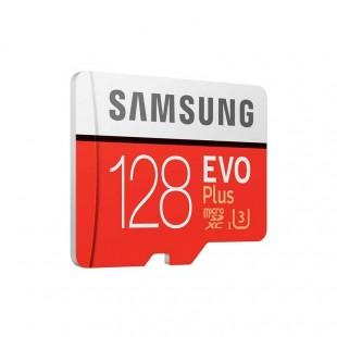 MicroSD Samsung 128GB