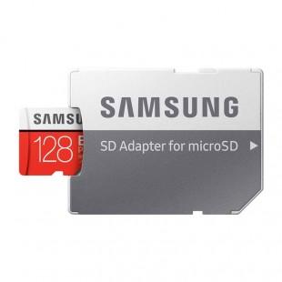 حافظه سامسونگ 128GB