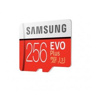 رم گوشی 256GB
