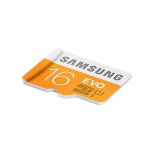 Samsung EVO 16GB