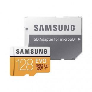 رم گوشی 128GB