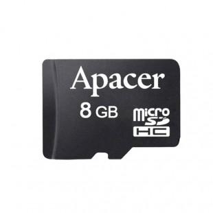 رم اپیسر 8GB