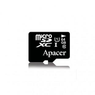 MicroSD Apacer 64GB