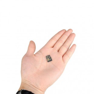 کارت حافظه اپیسر ظرفیت ۱۶ گیگابایت
