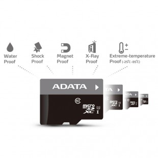 ای دیتا 16GB