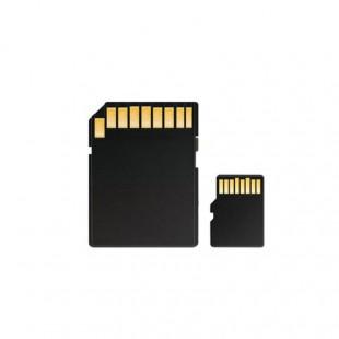 کارت حافظه ای دیتا مدل Premier ظرفیت ۱۲۸ گیگابایت