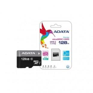 رم ایدیتا 128GB
