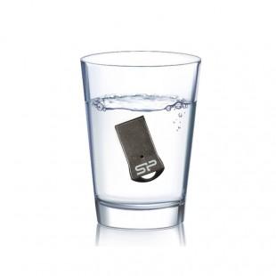 فلش ضد آب