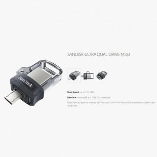 رابط USB 3.0