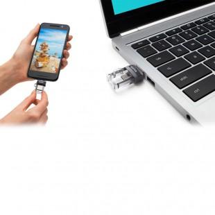 سندیسک USB 3.0