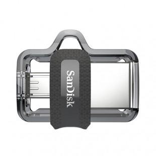 خرید سندیسک 64GB