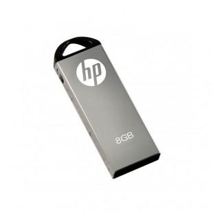 فلش 8GB HP