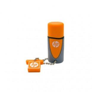 Flash HP 32GB