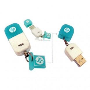 HP V175W 16GB