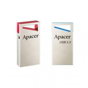 مموری اپیسر 8GB