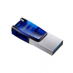 مموری اپیسر 32GB