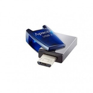Flash USB 3.1