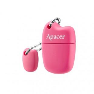 Flash Apacer AH118
