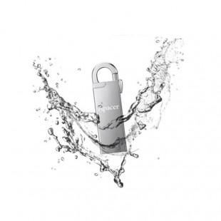 اپیسر ضد آب