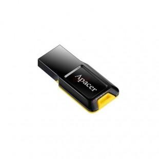 اپیسر ظرفیت 16GB