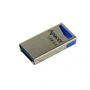 مموری USB 3.0