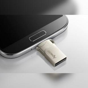 اپیسر ظرفیت 8GB