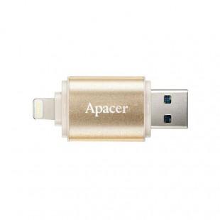 خرید فلش USB 3.1