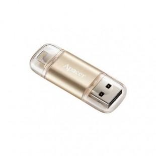 فلش USB 3.1