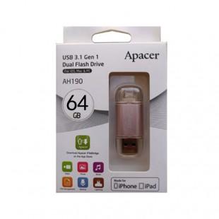 اپیسر USB 3.1