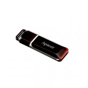 اپیسر AH321 8GB