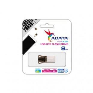 Flash Adata 8GB
