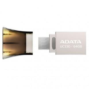 فروشگاه اینترنتی Adata