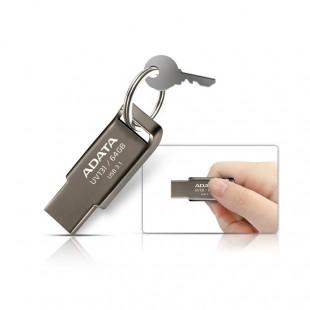 Adata USB 2.0