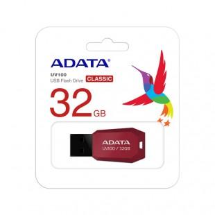 Flash Adata 32GB