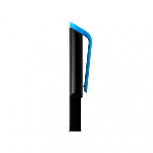 فلش مموری ای دیتا مدل UV140 ظرفیت ۱۶ گیگابایت