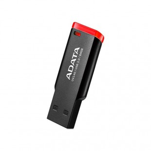 Adata ظرفیت 64GB