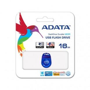 Adata ظرفیت 16GB