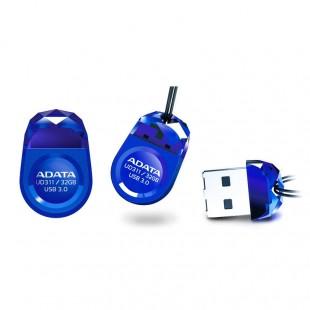 خرید آنلاین ADATA