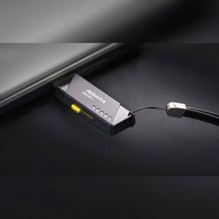 فلش مموری ای دیتا مدل UV230 ظرفیت ۳۲ گیگابایت