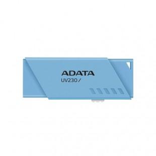 ADATA UV230 آونگ
